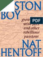 Boston Boy