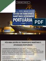 PÓS-MBA-GESTÃO-DE-TRANSPORTE-MARÍTIMO-E-ATIVIDADES-PORTUÁRIAS-002-24.02.15