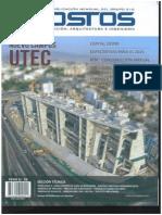 Revista Costos Feb.2015 (FIND)