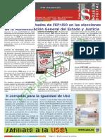 BOLETIN UNION SINDICAL DIGITAL NUMERO 503 SEMANA 24 JUNIO 2015.pdf