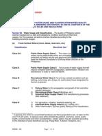 dao90-34.pdf