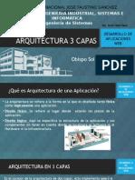 Arquitectura 3 Capas Expo Final[1]