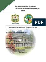 LEVANTAMIENTO DE UNA POLIGONAL CON WINCHA Y JALONES.docx