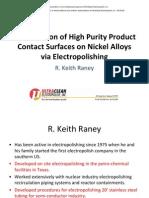 electropolish.pdf