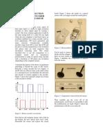 Rotary+Encoder.pdf