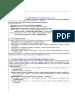 Acces Audit Examen Ceccar 2014