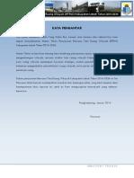 DAFTAR ISI RTRW Kab. Lebak 2014-2034.pdf