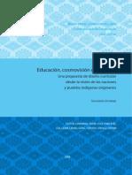 Educación, Cosmovisión e Identidad