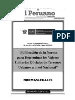 Separata Especial 1 Normas Legales 04-07-2015 - TodoDocumentos.info