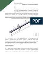 Shigley, Mischke, Budynas - Progetto E Costruzione Di Macchine - Esercizi 05