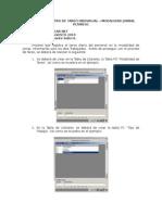 RSPLACAR_Registro de Tareo Individual Modalidad Jornal_PLTARE01.doc
