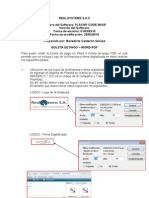 PlacarCB_BOLETA DE PAGO - WORD_PLAP7099.doc