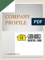 GH Profile040714