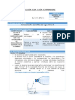 MAT2_U3-SESION3.docx