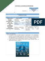 MAT2_U3-SESION4.docx