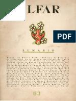 Alfar 63.PDF