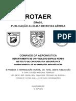 Rotaer Atualizado Set 2014
