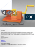 GeomagicDesign_ExerciseManual