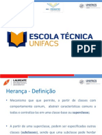 06 - heranca