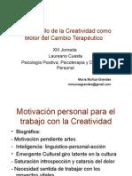 Pp Creatividad