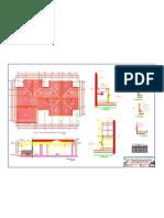 1.ARQUITECTURA_ADMIN-A-02.pdf