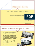 power-Point-Jardim-Zoológico-de-Lisboa.pptx