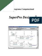 Manual SuperPro