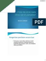 2_1_67_okt_2010_mn_ibi_aipkind_item_review_development_bidan.pdf