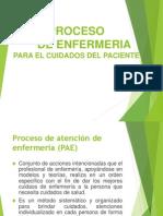 PAE-NANDA NIC NOC-2015.pdf