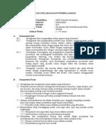 RPP-MATEMATIKA-4 k13