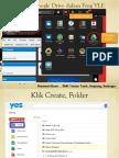 notaasasgoogledrive-140509004101-phpapp01