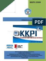 modul9_kkpi.pdf