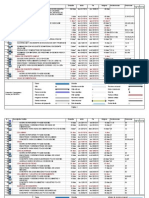 CRONOGRAMA REPROGRAMADO POMACOCHA FINAL.pdf