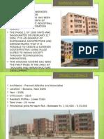 Bawana Housing