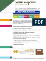 Inscripcion de Funcionarios en La UNES 2015 - Notilogia