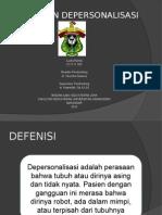 Slide Jiwas