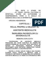 enterocolita