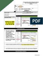 Formato Ta-2015-1 Dis. Pro Tesis-Delgado