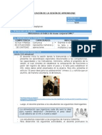 MAT2_U1-SESION4.docx