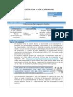 MAT2_U1-SESION6.docx