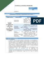 MAT2_U1-SESION8.docx