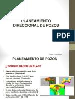 11. PLANEAMIENTO DIRECCIONAL DE POZOS.pdf