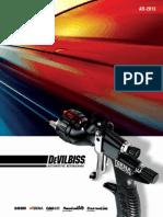 Catálogo DevilBiss Full.pdf