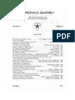 13-3.pdf
