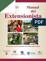 IPAFNEA - Manual_Extens_Pisc_Rural.pdf