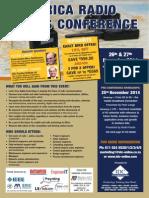 2ndAfricaRadioCommsConference_RegistrationBrochure_Y2.pdf