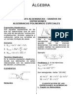 algebra  (08-01-07)