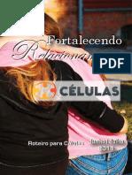 [Roteiro_para_Células]_Fortalecendo_Relacionamentos[1]