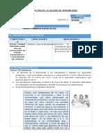 MAT5_U3-SESION3.docx