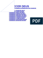 CONHECER DEUS.docx